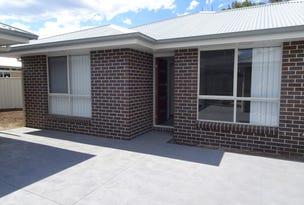 2/101 Albatross Road, Nowra, NSW 2541