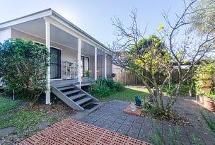 4 Goodgers Lane, Ulmarra, NSW 2462
