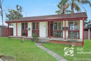 244 Woodstock Ave, Whalan, NSW 2770