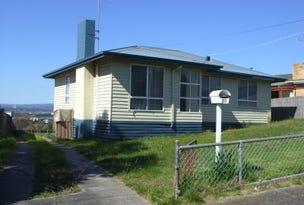30  Hunt Street, Morwell, Vic 3840