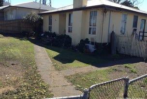 94 Vincent Road, Morwell, Vic 3840