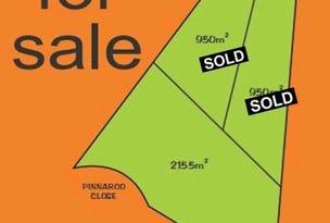 9 Pinnaroo Close, Hurstbridge, Vic 3099