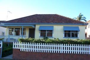 35 Hadley Street, Forster, NSW 2428
