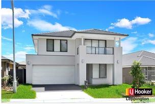 38 Winter Street, Denham Court, NSW 2565