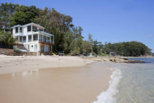 2 Beach Street, Bundeena, NSW 2230