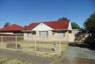21 Kingsley Avenue, Pooraka, SA 5095