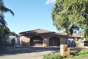 36 Gould Street, Narrabri, NSW 2390