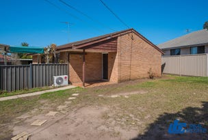 154 Bardia Parade, Holsworthy, NSW 2173