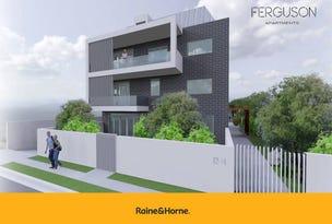 201/12-14 Ferguson Avenue, Wiley Park, NSW 2195