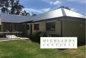 Unit 3, 4 Spring Street, Mittagong, NSW 2575