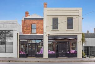 175-179 Mollison Street, Kyneton, Vic 3444