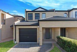 57B Albert Street, Ingleburn, NSW 2565