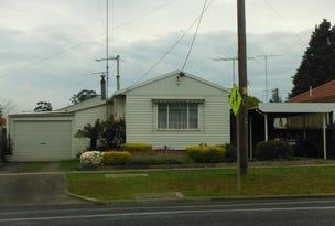 3 Haigh Street, Moe, Vic 3825