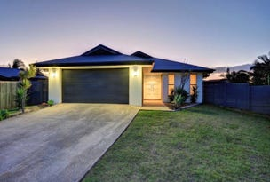 28 Explorers Way, Bargara, Qld 4670