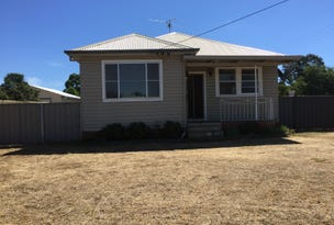271 Goonoo Goonoo Road, Tamworth, NSW 2340