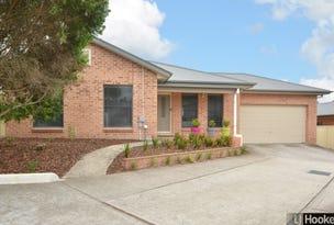 7/11-19 Stanton Drive, Raworth, NSW 2321