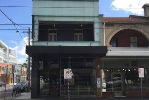 1/139 Sydney Road, Brunswick, Vic 3056