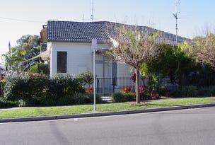 26 High St, Belmont, NSW 2280
