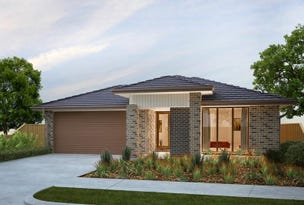Lot 20 Wise Court (Aston Hills), Mount Barker, SA 5251
