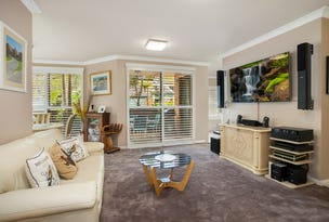 89/82 Avalon Parade, Avalon Beach, NSW 2107