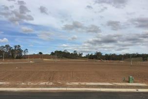 Lot 4089 Proposed Road, Denham Court, NSW 2565