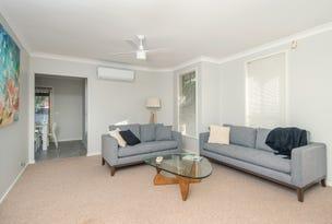 3/19a Birdwood Street, New Lambton, NSW 2305