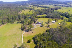 150 Kennedys Gap Rd, Coolongolook, NSW 2423