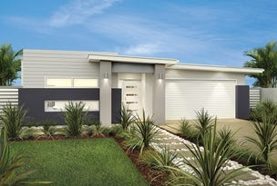 Lot 319 Oceanic Drive, Sandy Beach, NSW 2456