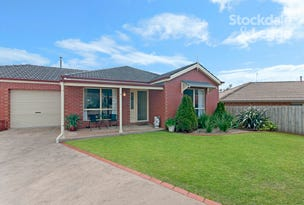 4, 6 Kingsway Court, Warrnambool, Vic 3280