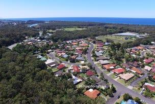 26 Kingsford Drive, Brunswick Heads, NSW 2483
