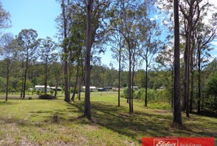Lot 341 Deephouse Road, Bauple, Qld 4650