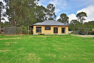 54A Hillcrest Avenue, Nowra, NSW 2541