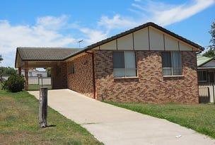 50 ALVERTON STREET, Greenhill, NSW 2440
