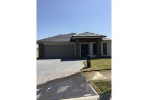 116 Awaba Street, Morisset, NSW 2264