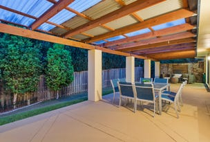 8 Astor Terrace, Coomera Waters, Qld 4209