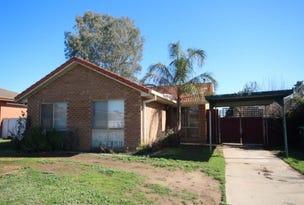 5 Dennis Crescent, Tolland, NSW 2650
