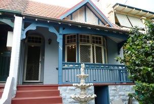 158 Glebe Point Rd, Glebe, NSW 2037
