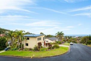 27 Panorama Drive, Tathra, NSW 2550
