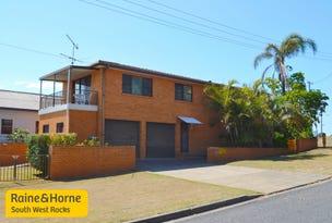 1 High Street, South West Rocks, NSW 2431