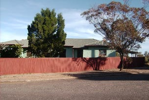 25 Hunter Crescent, Port Augusta, SA 5700