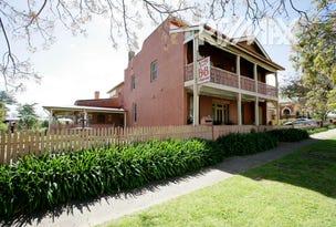 30 Belmore Street, Junee, NSW 2663