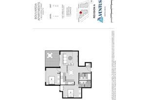 31/2 Bouvardia, Asquith, NSW 2077