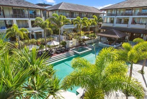 Unit 333 Santai Retreat, Casuarina, NSW 2487