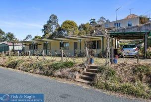 14 Eden Street, Candelo, NSW 2550