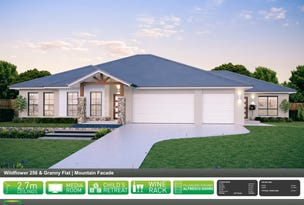 Lot 9 Elim Grove, Caboolture, Qld 4510