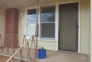 3/43 Waddell St, Canowindra, NSW 2804