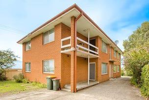 3/10 Palfreyman Street, Corrimal, NSW 2518