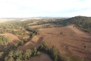 Lot 1 Woolshed Road, Emu Creek, Qld 4355