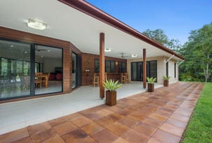 28-36 Nobles Road, Ilkley, Qld 4554