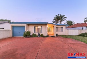 21 Guildford Road, Ashfield, WA 6054